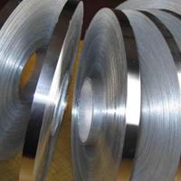 铝带 变压器铝带 厂家直供