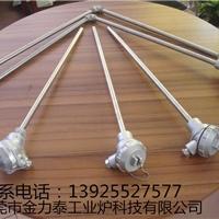 批發供應測溫元件K型熱電偶