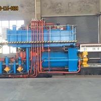 挤压机原理铝型材挤压机价格铝材挤压模具