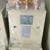供应50kg方形坐立式汽化炉