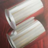 库存铝箔产品降价销售