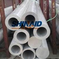 6009薄壁铝管批发价
