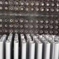 鋁棒銷售、鋁棒批發、鋁棒定制