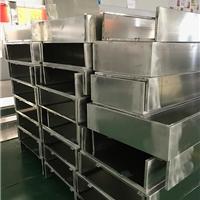 外墙干挂氟碳铝单板,氟碳铝单板生产厂家