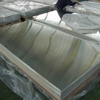5052-H34铝板£¨合金状态£©冲压铝板