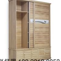 铝家具铝材型材批发工厂直销价格