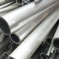 6061铝管铝管合金铝管6063铝管铝方管