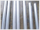 研磨铝合金棒2024现货 铝方棒批发