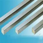 硬質氧化2011鋁方棒 1230鋁棒