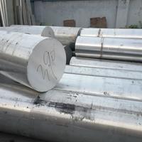 6061t651鋁棒專售 鋁棒直徑4.0-500mm