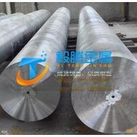 进口铝合金棒6063超硬铝合金化学成分