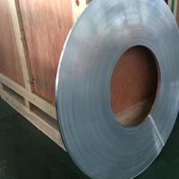 润发供应铝条 铝条生产厂家 镇江润发