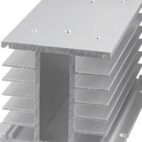 山东铝型材优质厂家 生产铝型材诚信单位