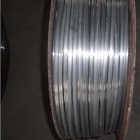 山東純鋁鋁稈價格 優質導電鋁稈銷售廠家