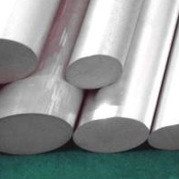 质优价廉的六角铝棒生产厂家 铝棒销售价格