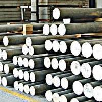 3007铝合金棒材质成分 丰乐铝材