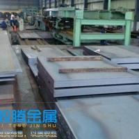 1050进口铝板 毅腾耐磨铝合金性能