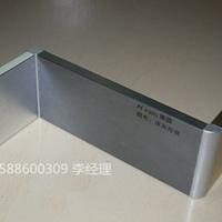 吉林8公分鋁合金踢腳線-廠家批發價格