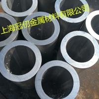 6082铝管 铝工业型材