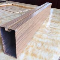 广东型材铝方通厂家、广州型材方通定制价格