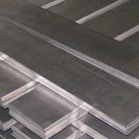 6061铝合金条 散热铝片 任意切割