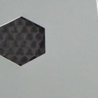 铝蜂窝板供应木纹蜂窝板冲孔蜂窝板