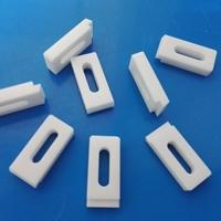 氧化锆陶瓷刀 氧化锆陶瓷加工厂家