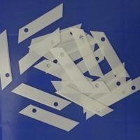 供应氧化锆陶瓷片 氧化锆刀