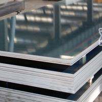 中厚合金鋁板  花紋鋁板