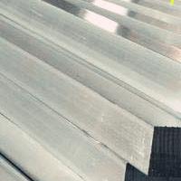 5083铝板2A12