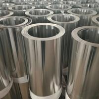 铝卷铝带现货 0.40.5mm保温铝卷