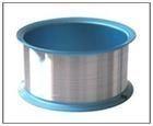 1100国标铝扁线 挤压大直径纯铝线