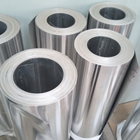 0.8mm鋁板管道專用