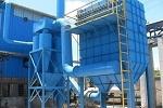 佳业厂家布袋除尘器降温的重要如何维护