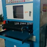 18款不锈钢板拉丝机,不锈钢板拉丝机信息
