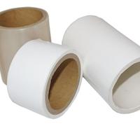 PE透明掩护膜不锈钢掩护膜多种规格量年夜价优