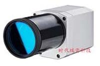 SZP1短波红外热像仪