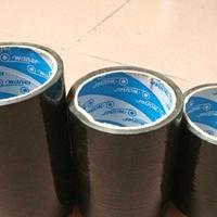 铝型材保护膜黑色白色门窗保护膜粘度适宜