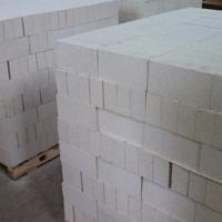 莫来石聚轻砖 窑炉 保温砖 JM232628