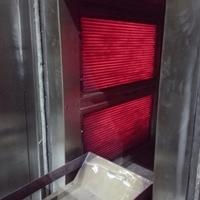 供應 紅外線模具加熱爐 價格