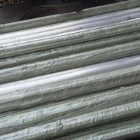 国标6061环保铝杆
