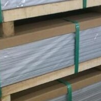 深圳5754铝板批发 无锡5052拉伸铝板