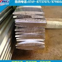 6063铝排用途范围  6063力学性能