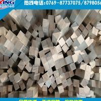 6063铝排切割  6063铝排现货规格