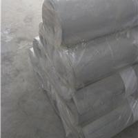 0.7毫米保温铝卷销售价格