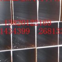 长沙3003铝管 3003合金铝管