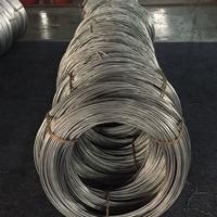 5056铝丝铝线