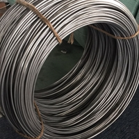 5052鋁絲鋁線