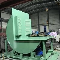 供應液壓翻卷機工業翻卷機鋁卷翻卷機
