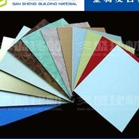 金屬復合板的設計角度和各自的使用優勢
